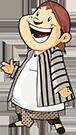 orangjawa-icon
