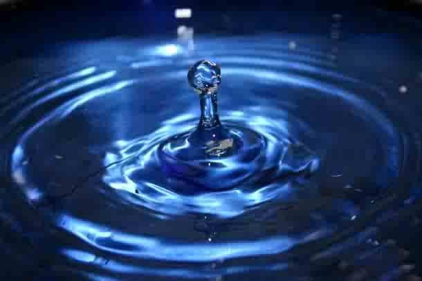 107. %22Kawaratan Gung Alit Sadayanipun Pan Ora Amilih Janma%22 = Sepertilah air yang tidak milih-milih, siapapun manusianya perlakuannya sama