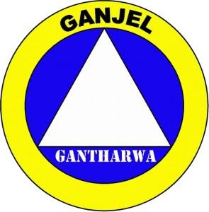 resize-of-lambang-gantharwa-295x300